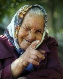 Всё новое – хорошо забытое старое: чистый дом старыми добрыми бабушкиными методами