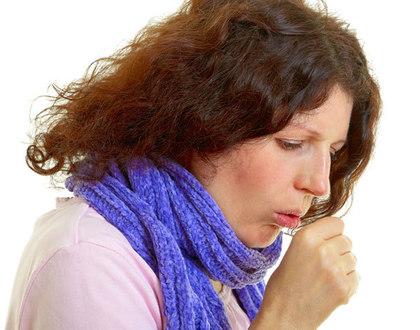 Быстро и эффективно лечим кашель, не прибегая к таблеткам и антибиотикам