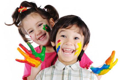 Стоит ли отдавать ребёнка в школу, или как учебные заведения подавляют творчество