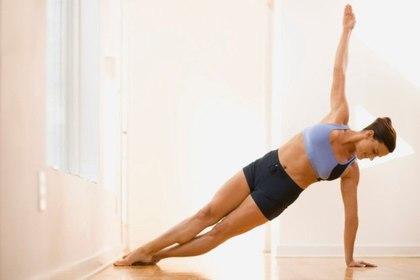 Упражнения с собственным весом, или преимущества домашних тренировок перед тренажёрным залом