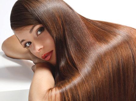 Польза масок для волос с яичным желтком