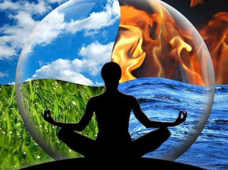 Эффективные и простые медитации
