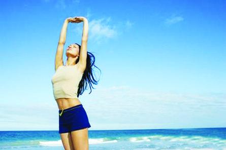 Советы для здоровья вашего тела, ума и сердца