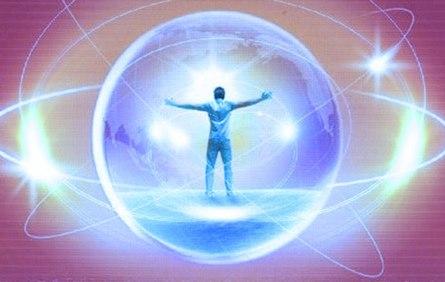 Как сохранять энергетический баланс?