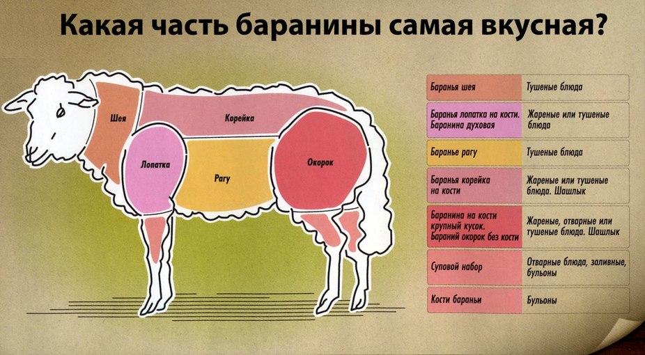 Как сделать мягче говядину при жарке на