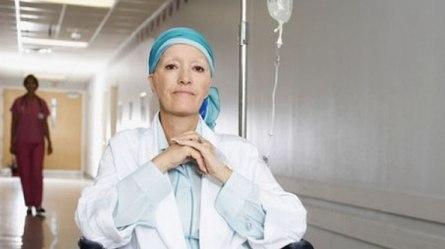 Альтернативное лечение рака, или что должен знать каждый