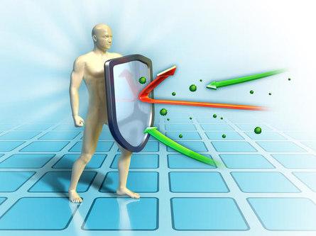 Иммунитет к клещевому энцефалиту: позитивное мышление защищает от вирусов