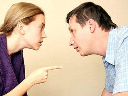 Роль взаимопонимания между супругами