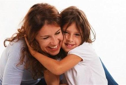 Дети: шпаргалка для родителей