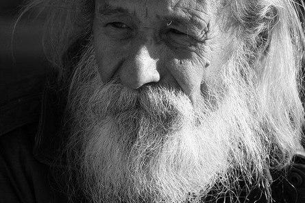 Заповеди 104-летнего мудреца: как жить в здравии и радости
