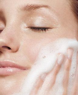 Исцеление природой: дегтярное мыло в действии