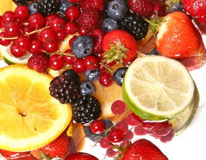 Нехватка витаминов весной: как бороться и победить авитаминоз?