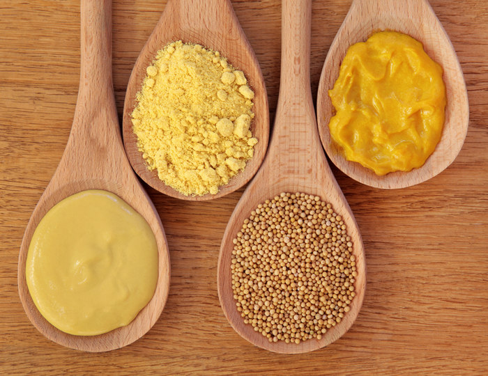 Картинки по запросу Чем полезна горчица