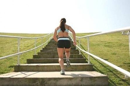 Как правильно бегать: советы начинающим
