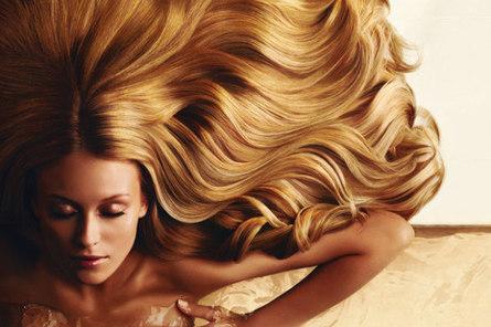 Красивые волосы: натуральные отвары, маски и советы