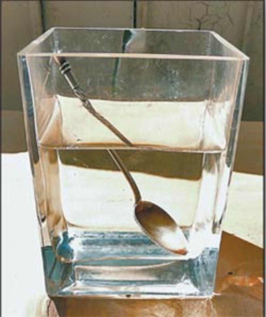 Серебряной воды своими руками