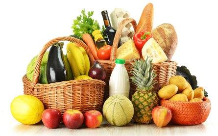 Что необходимо знать о продуктах?