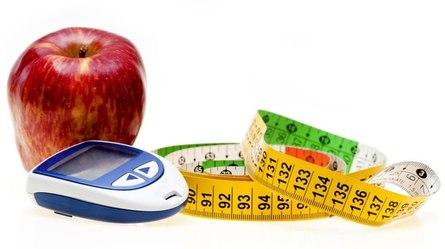 Что излечивает от сахарного диабета 2 типа