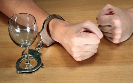 Лев Толстой о пьянстве и употреблении алкоголя вообще