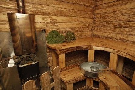 Основные особенности гидроизоляции пола в бане