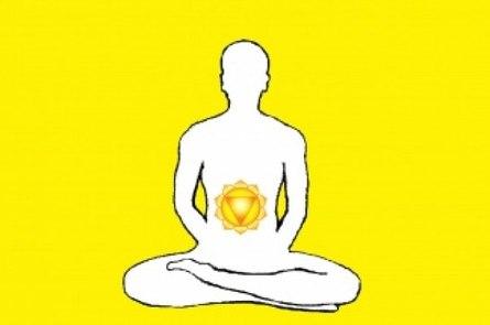 Где у человека находятся душа и сознание?