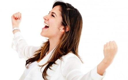 Как стать уверенным в себе человеком - 25 советов