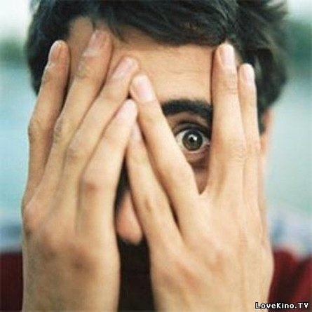 Как справиться со страхами: личный опыт