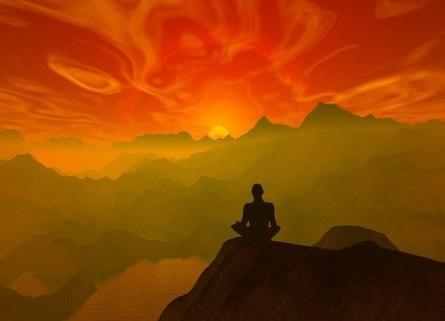 14 заповедей дзен-буддиста