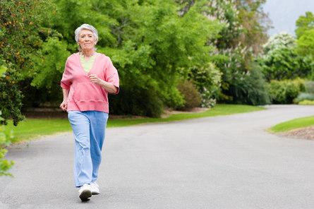 Борьба со стенокардией: личный опыт