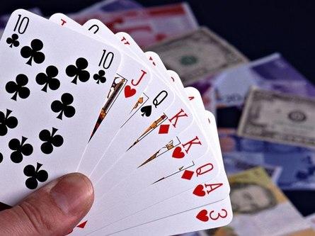 Как выиграть в Дурака: некоторые тактические хитрости