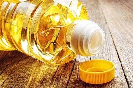 Как делают рафинированное масло. Вред рафинированного масла