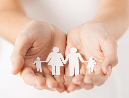 44 мудрых совета для родителей