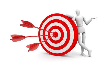 Самые распространенные ошибки при постановке целей