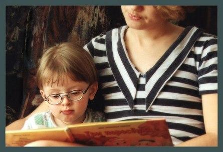 Как научить ребёнка духовной жизни?