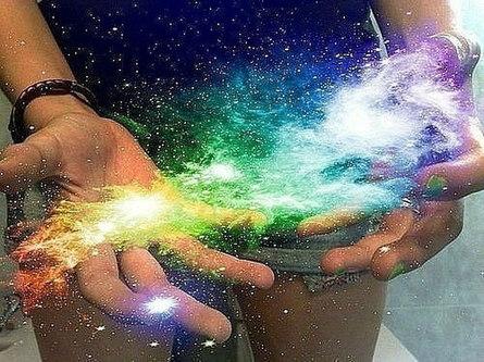 Где спрятаны источники сил нашей души?