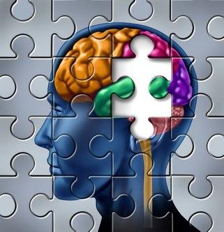 Как тренировать мозг, память, мышление?