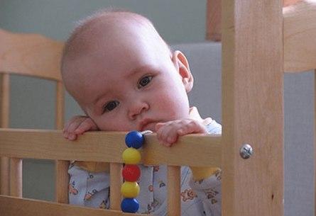 4 важных шага к эмоциональному воспитанию