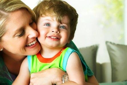 Что разрушает доверие между родителями и детьми?