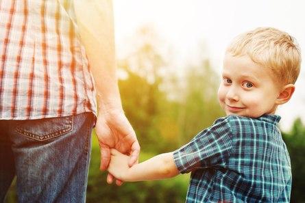 10 главных правил воспитания, полезных для многих сегодняшних мам