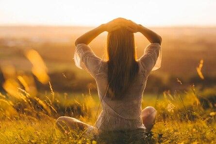Как снять беспокойство и волнение: 3 способа