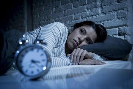 Почему снятся кошмары? Объясняет психолог