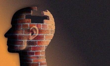 Почему сегодня много психических отклонений у людей